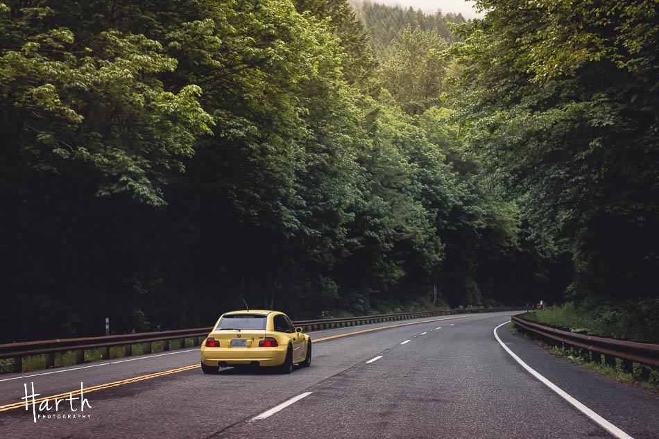 029-leavenworth-drive