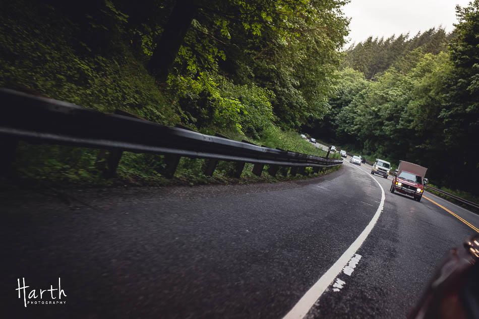 030-leavenworth-drive