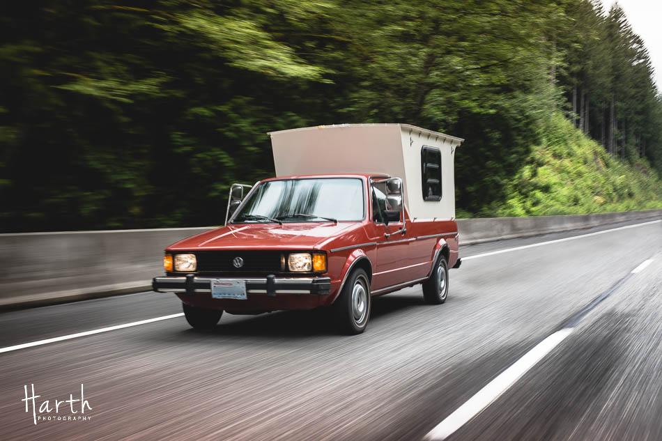 032-leavenworth-drive