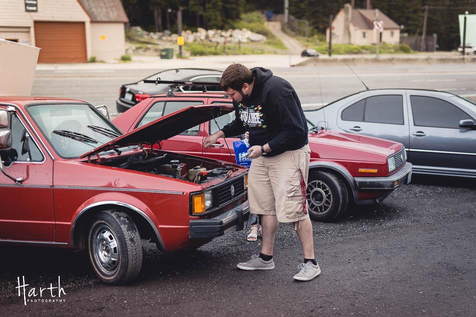 035-leavenworth-drive