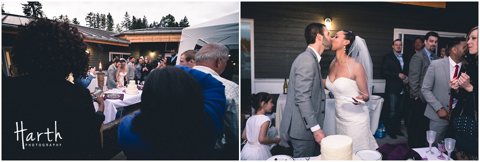 lake-tapps-washington-wedding-697