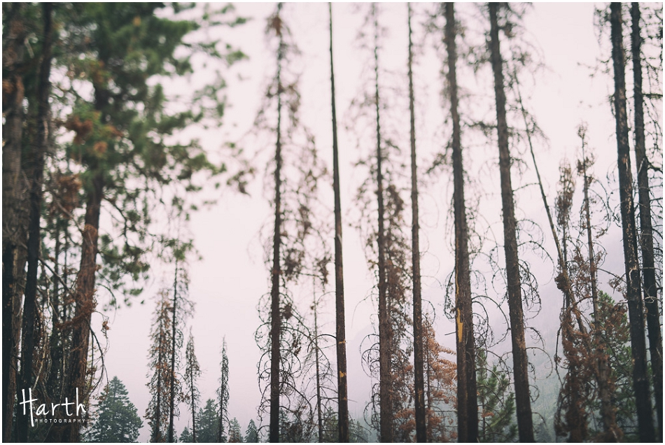 leavenworth-camping-027