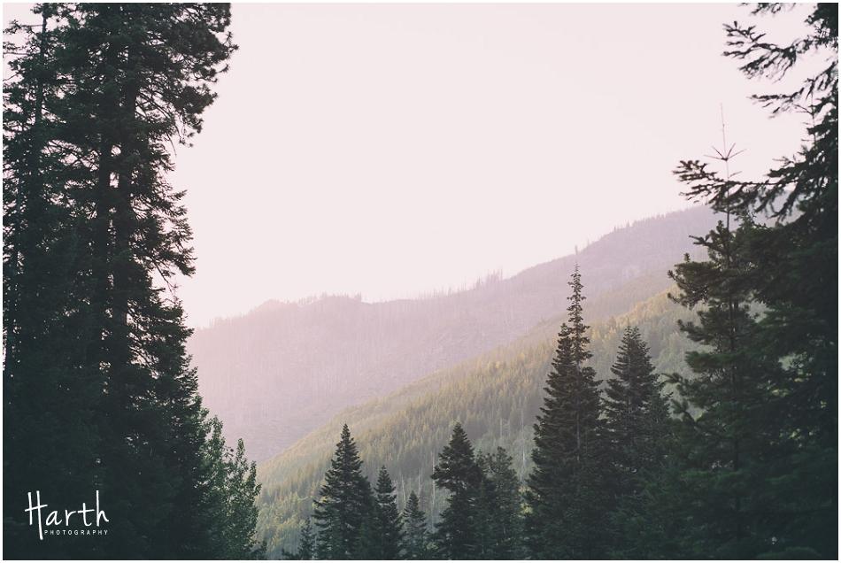 leavenworth-camping-005