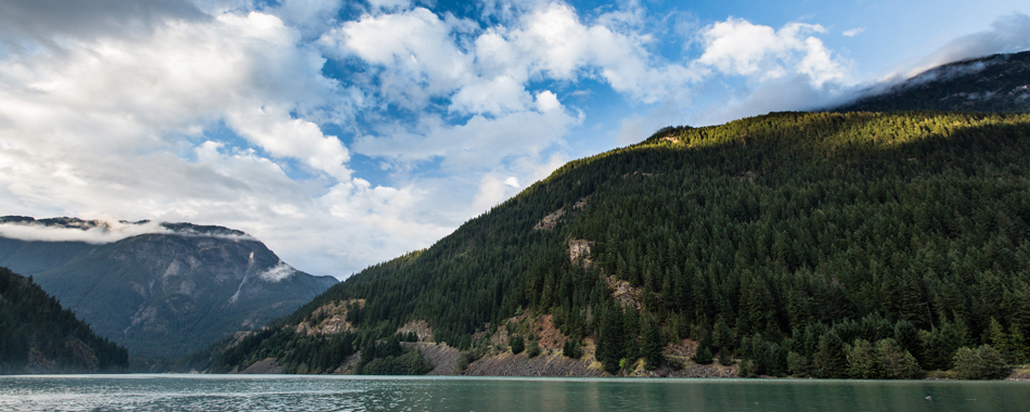 harth-photography-washington-ross-lake-1