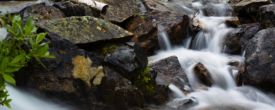 harth-photography-washington-water