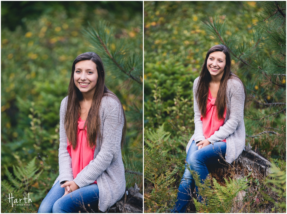 mukilteo-summer-senior-photos-027