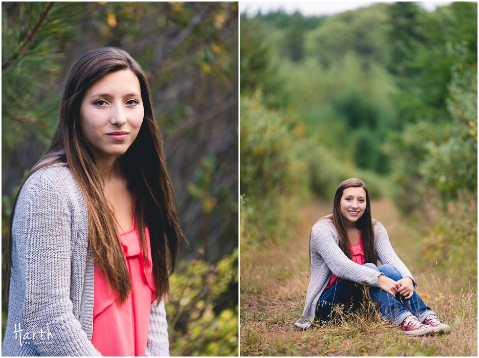 mukilteo-summer-senior-photos-030