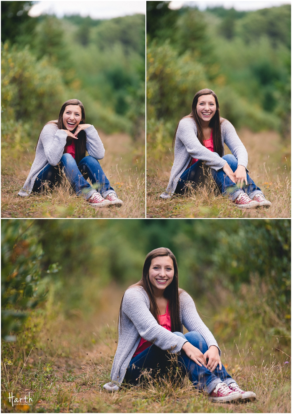 mukilteo-summer-senior-photos-034