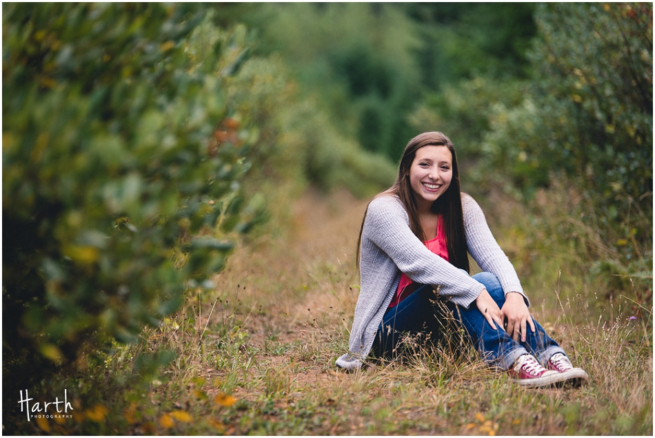 mukilteo-summer-senior-photos-036