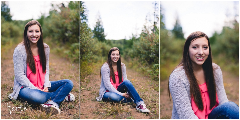 mukilteo-summer-senior-photos-040