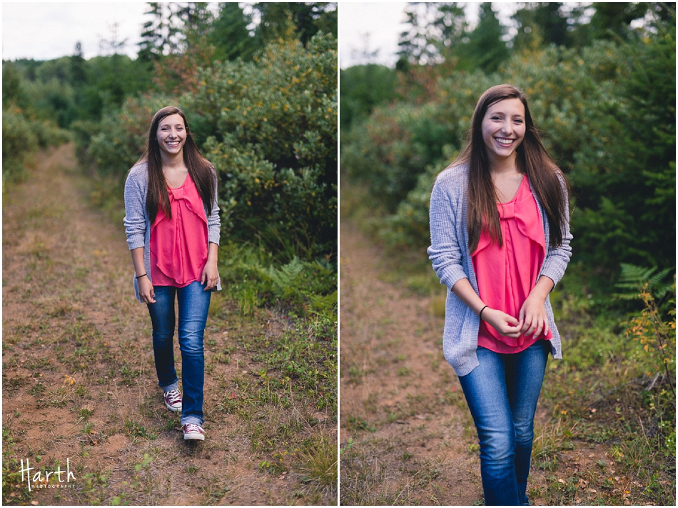 mukilteo-summer-senior-photos-050