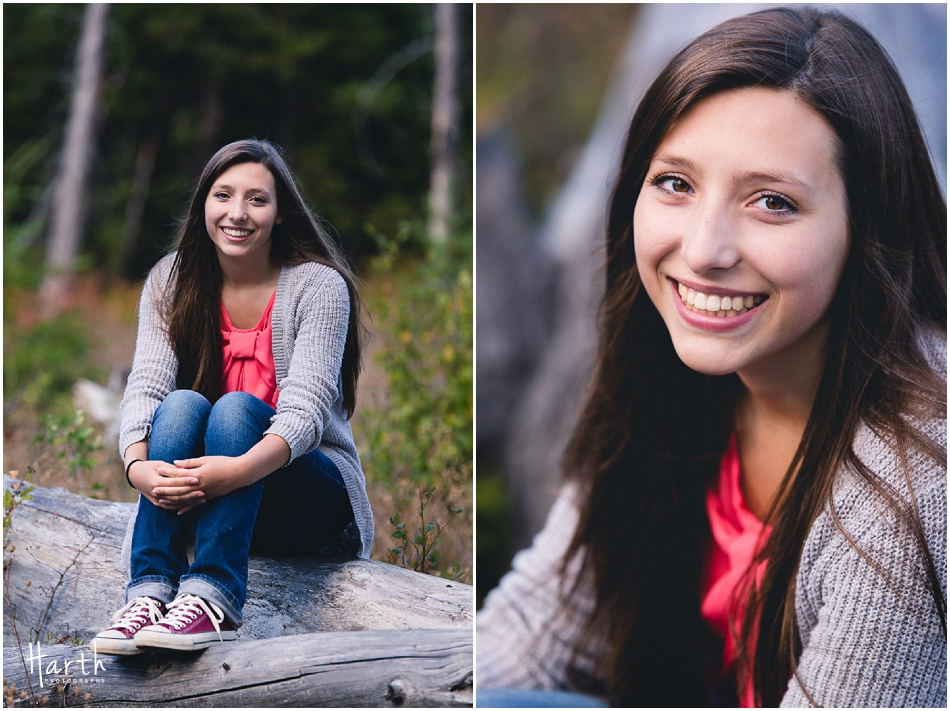 mukilteo-summer-senior-photos-061