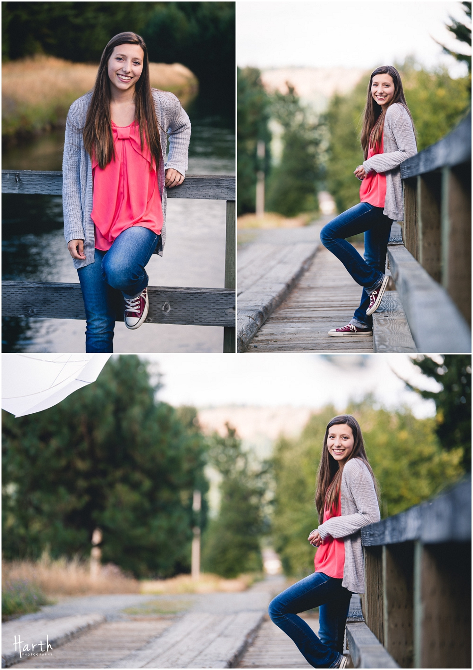 mukilteo-summer-senior-photos-066