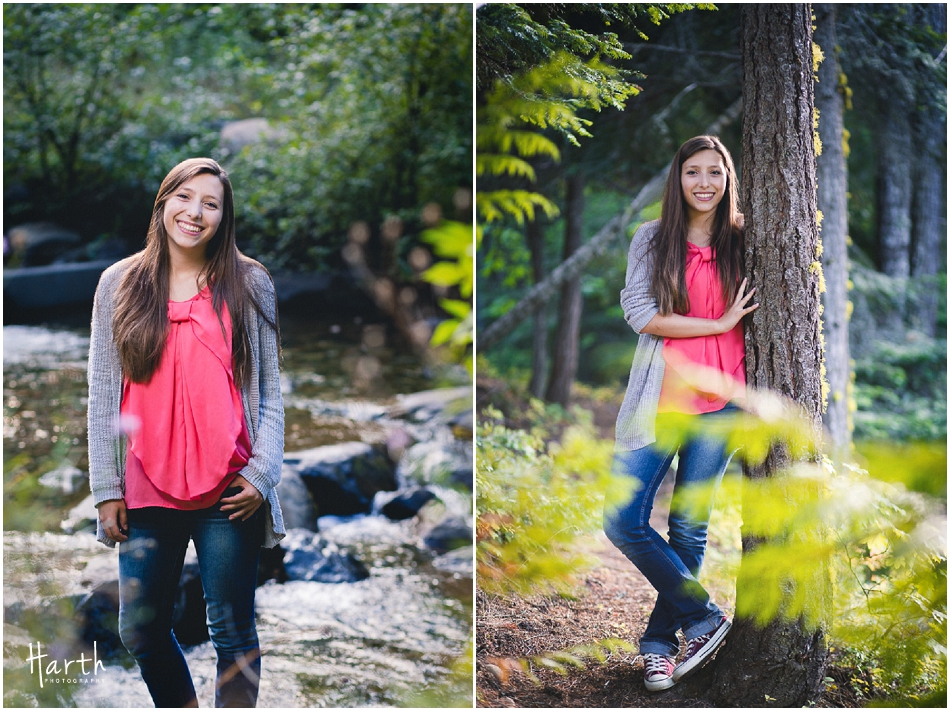 mukilteo-summer-senior-photos-008