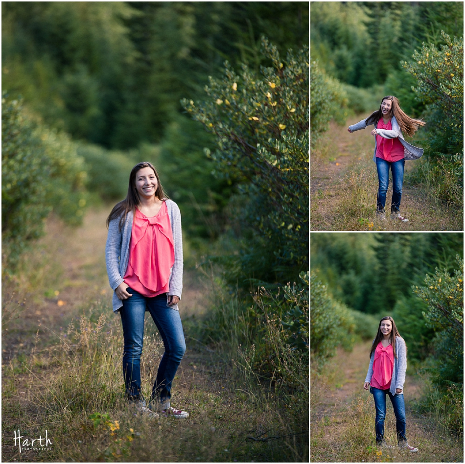 mukilteo-summer-senior-photos-016
