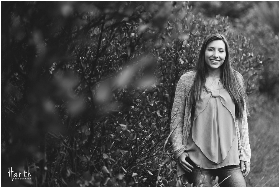 mukilteo-summer-senior-photos-020