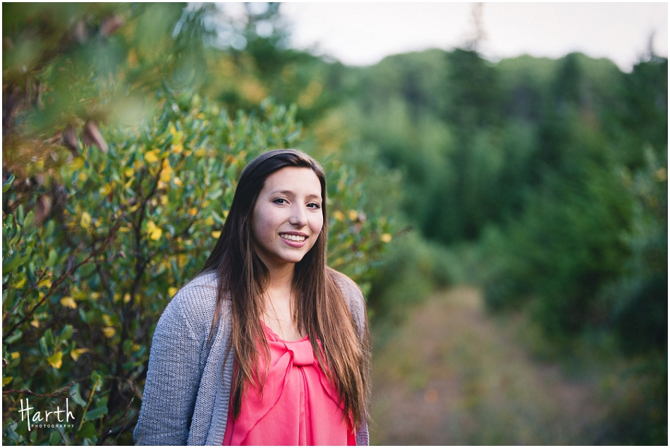mukilteo-summer-senior-photos-025