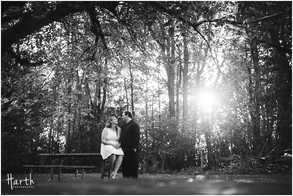 kirkland-engagement-photos-010