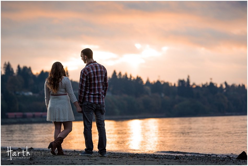 everett-fall-engagement-photography-058