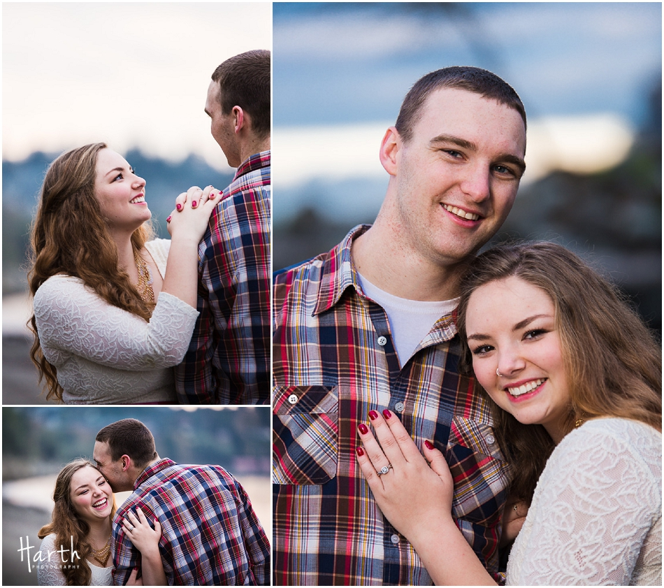 everett-fall-engagement-photography-055