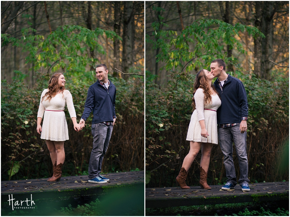 everett-fall-engagement-photography-003