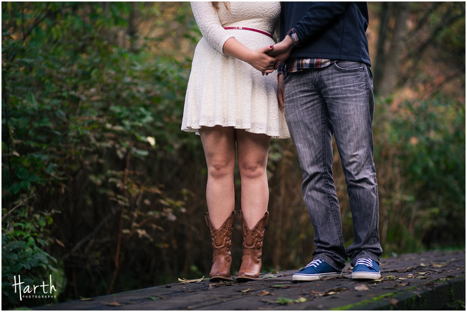 everett-fall-engagement-photography-005
