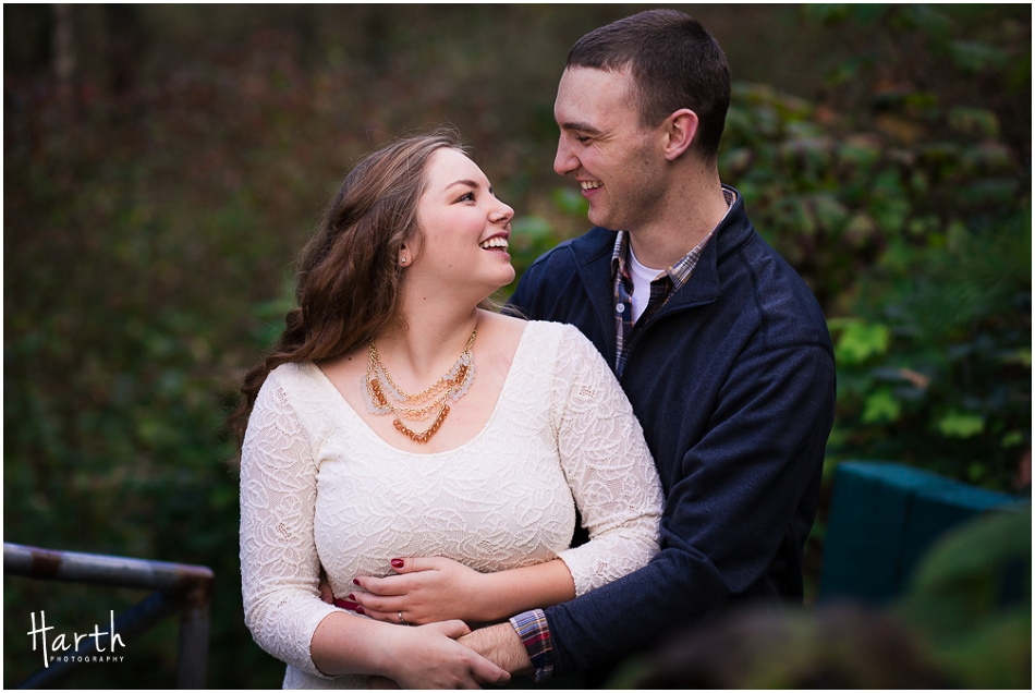 everett-fall-engagement-photography-016