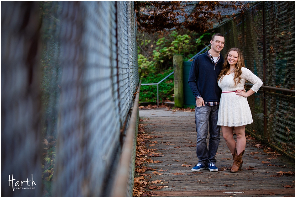everett-fall-engagement-photography-017