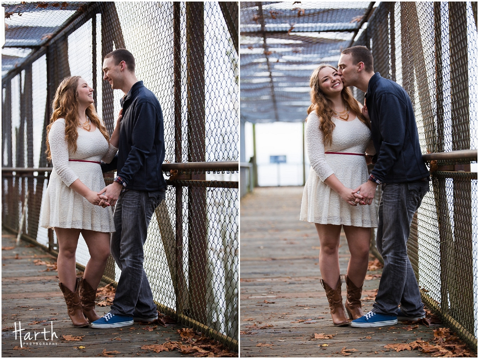 everett-fall-engagement-photography-020