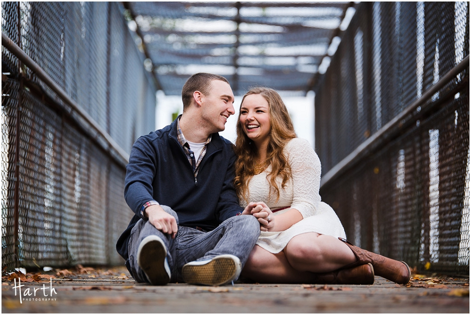 everett-fall-engagement-photography-023