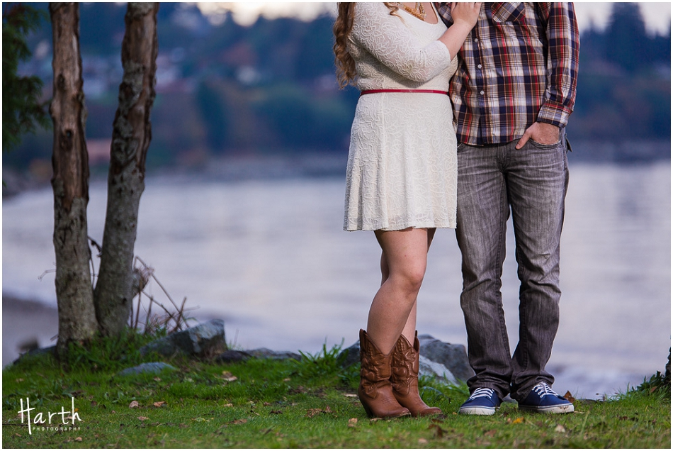 everett-fall-engagement-photography-040