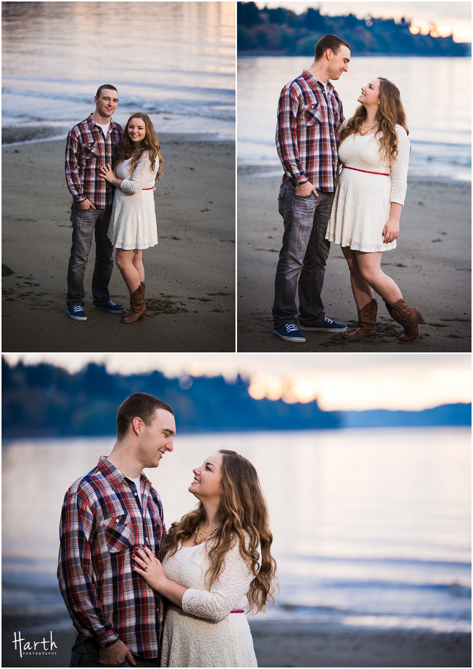 everett-fall-engagement-photography-045
