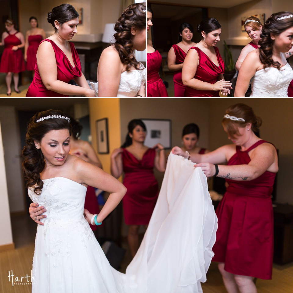 liz-christopher-bellevue-wa-wedding-020