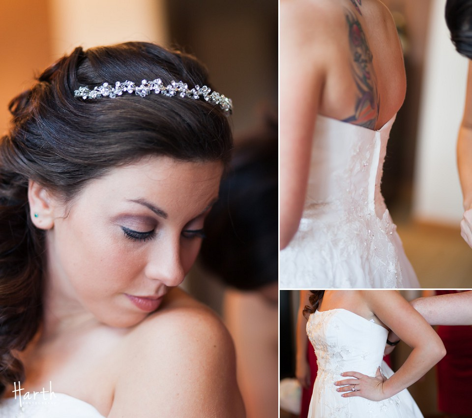 liz-christopher-bellevue-wa-wedding-039
