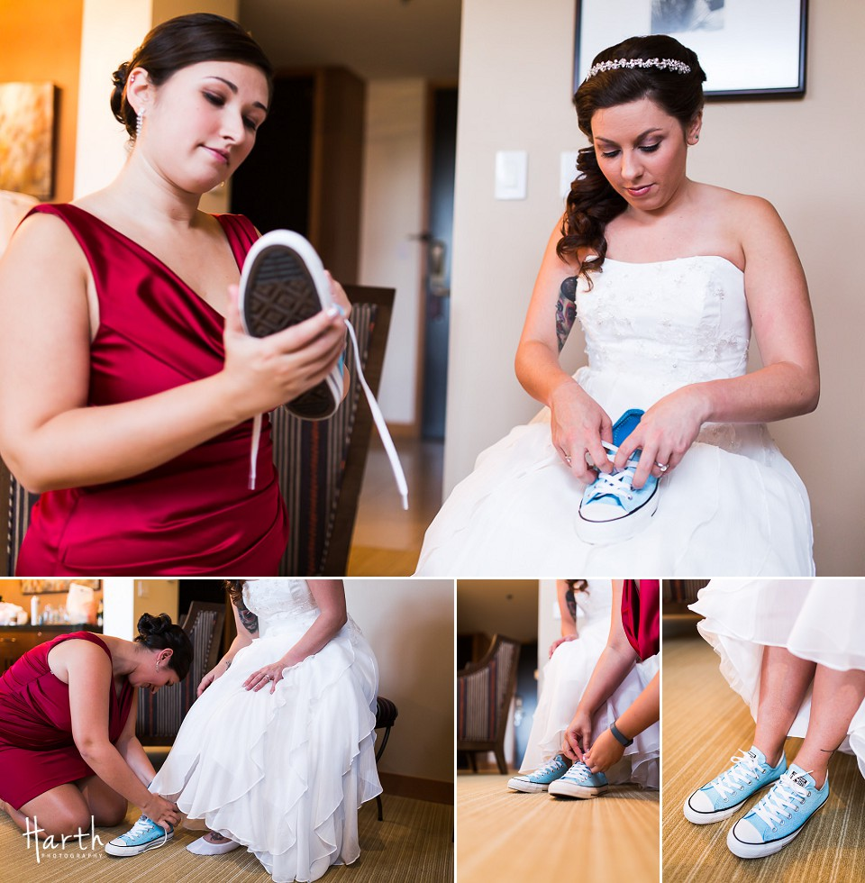 liz-christopher-bellevue-wa-wedding-050