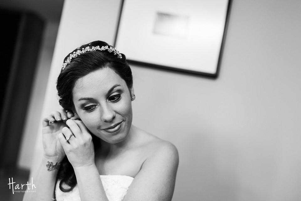 liz-christopher-bellevue-wa-wedding-060