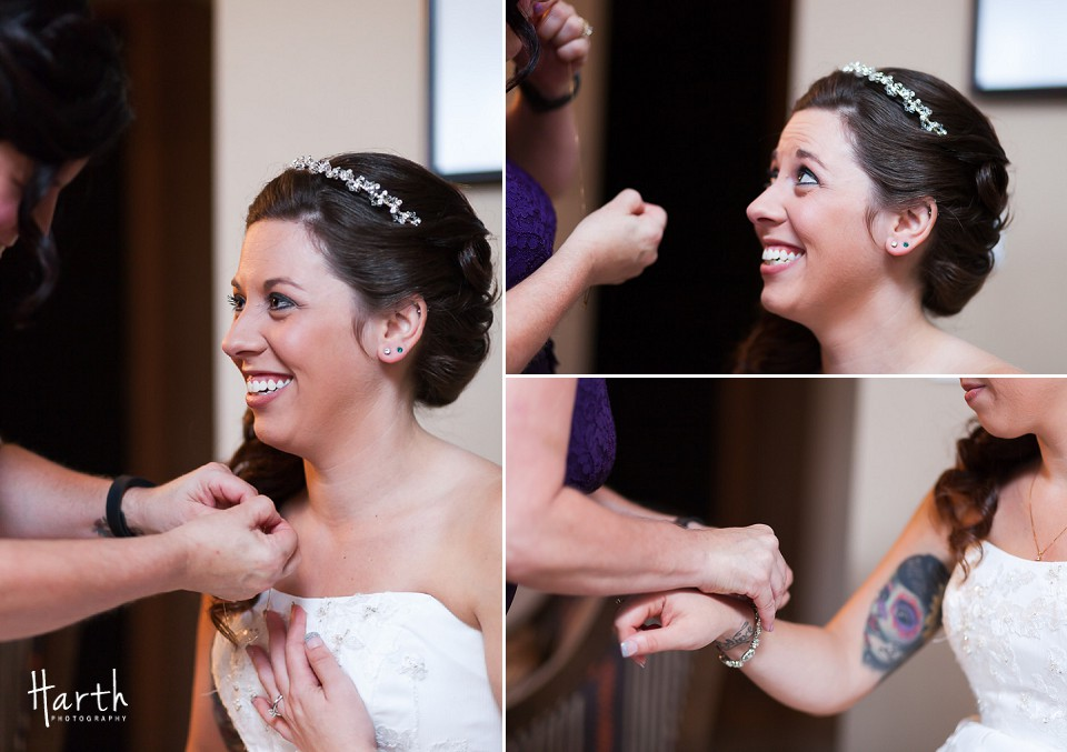 liz-christopher-bellevue-wa-wedding-061