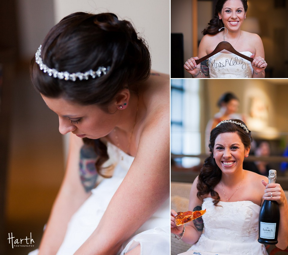 liz-christopher-bellevue-wa-wedding-071