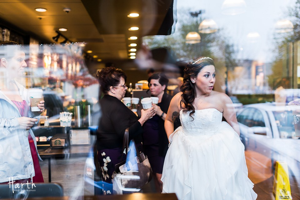 liz-christopher-bellevue-wa-wedding-081