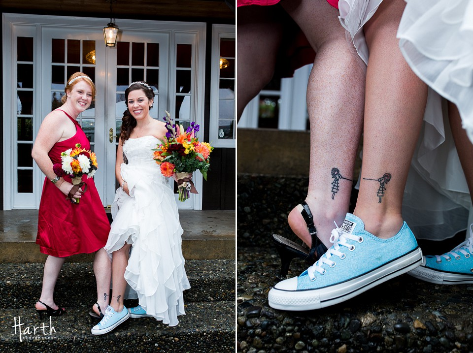 liz-christopher-bellevue-wa-wedding-114