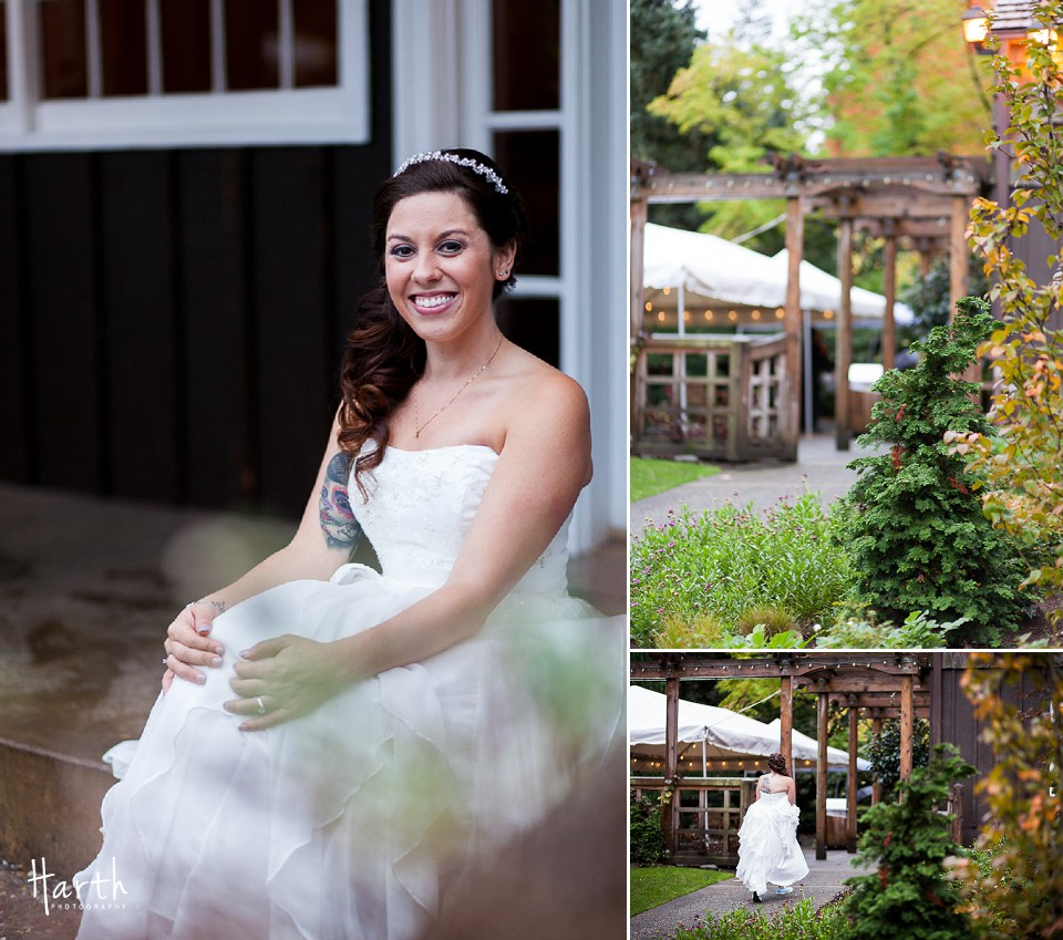 liz-christopher-bellevue-wa-wedding-133