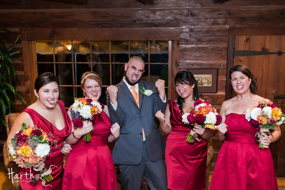 liz-christopher-bellevue-wa-wedding-241
