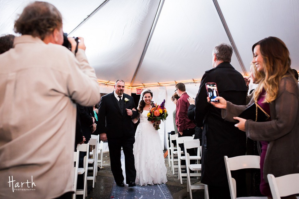 liz-christopher-bellevue-wa-wedding-305