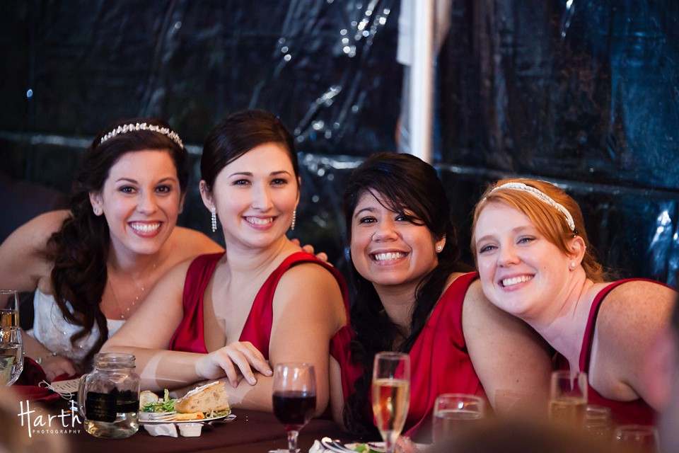liz-christopher-bellevue-wa-wedding-421