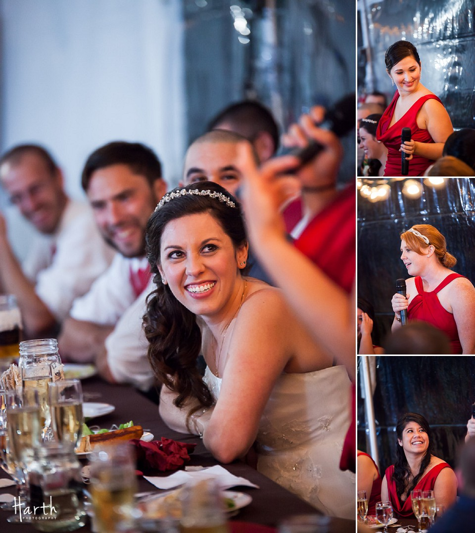 liz-christopher-bellevue-wa-wedding-431