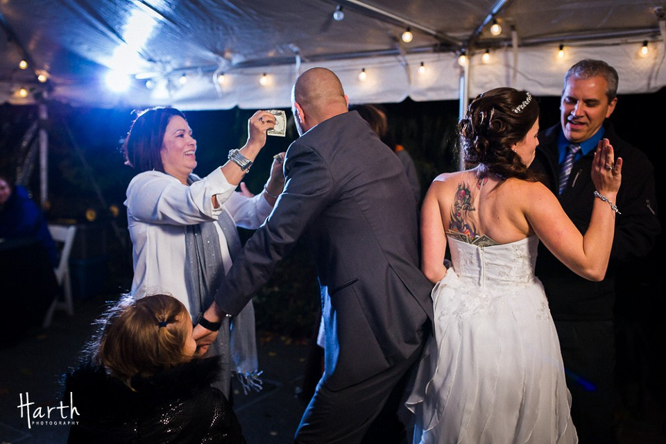 liz-christopher-bellevue-wa-wedding-560