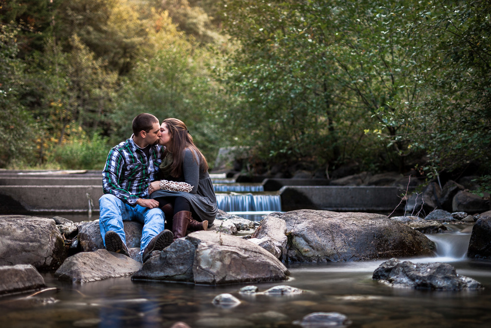 Cle Elum Wedding and Engagements