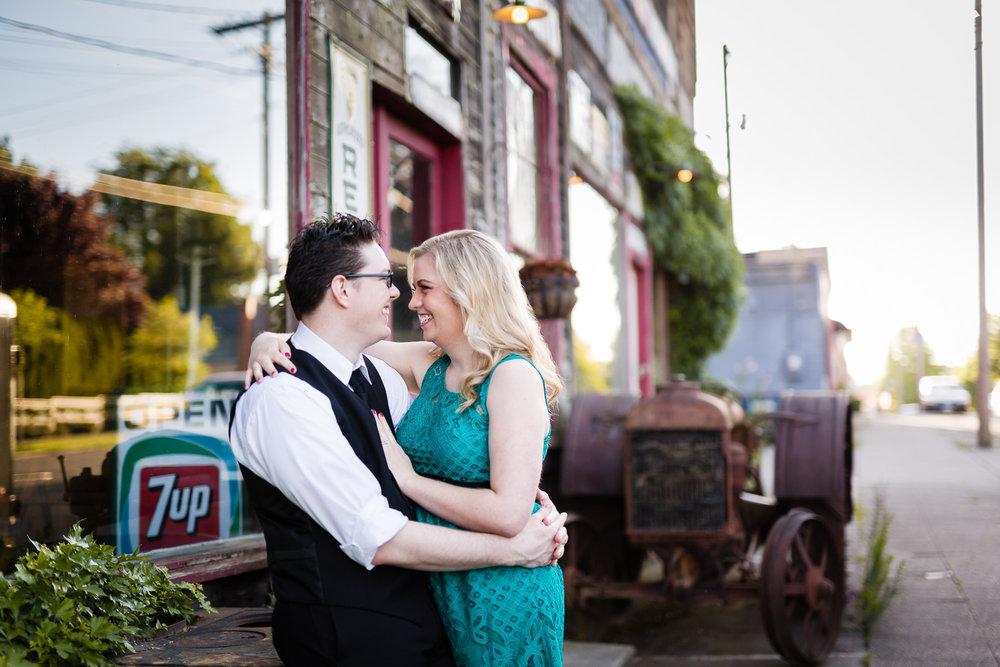 snohomish-engagement-photographer-23.jpg