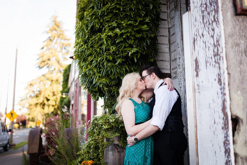snohomish-engagement-photographer-38.jpg