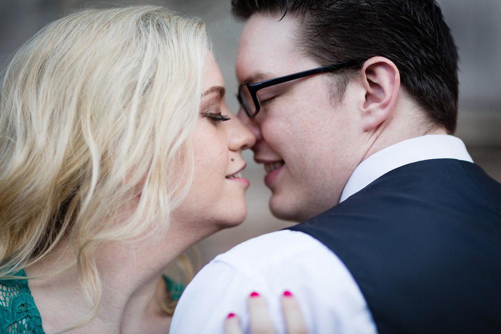 snohomish-engagement-photographer-46.jpg